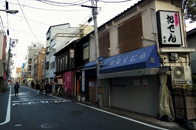 150324-sanku-002-S.jpg