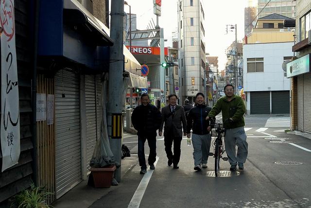 150324-sanku-004-S.jpg