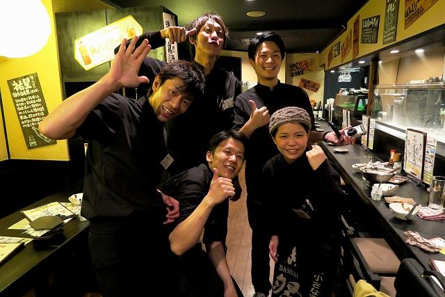 150325-rokkaku-030-S.jpg