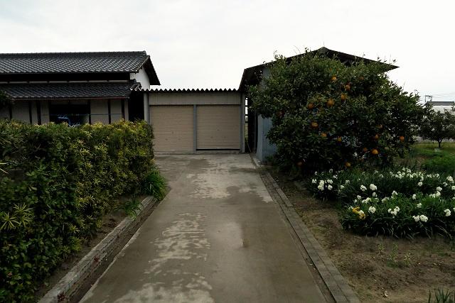 150329-oohira-002-S.jpg