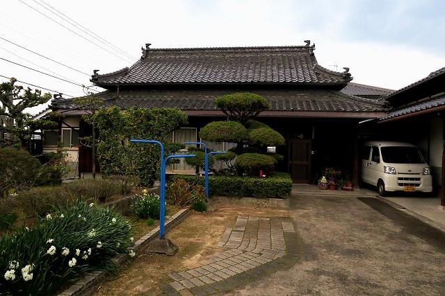 150329-oohira-003-S.jpg