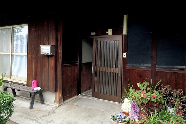 150329-oohira-004-S.jpg