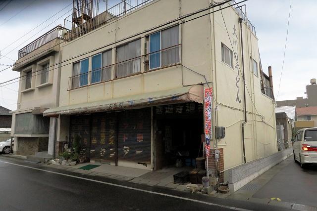 150329-ookawa-001-S.jpg