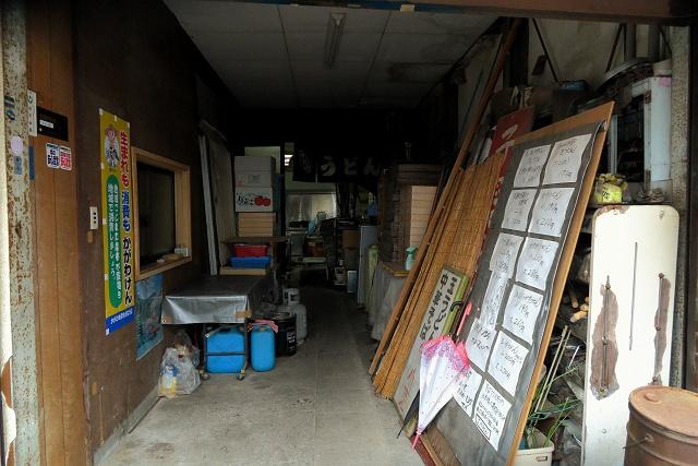 150329-ookawa-004-S.jpg