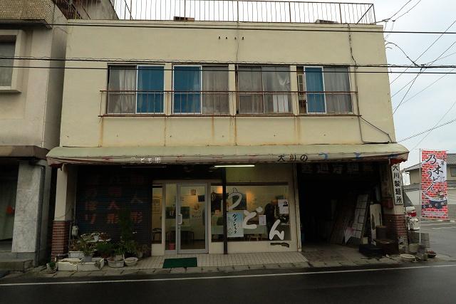 150329-ookawa-010-S.jpg