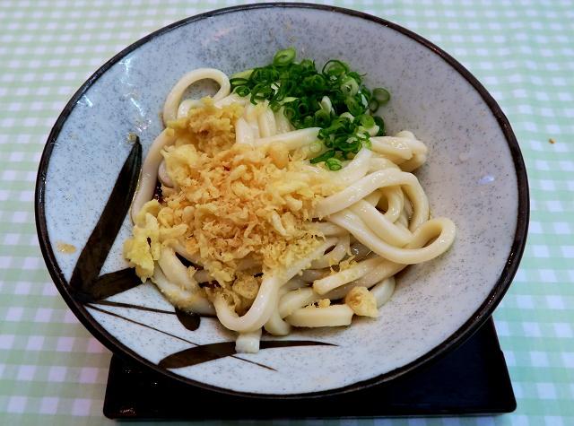 150329-ookawa-016-S.jpg