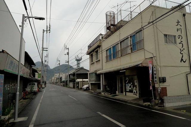 150329-ookawa-019-S.jpg