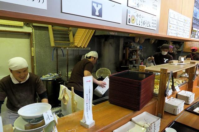 150329-yosiya-003-S.jpg
