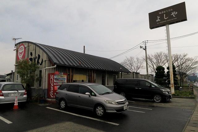 150329-yosiya-013-S.jpg
