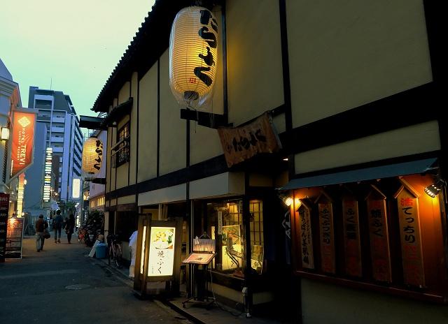 150416-tarafuku-002-S.jpg