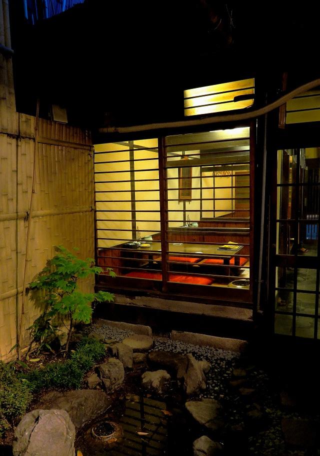 150416-tarafuku-003-S.jpg