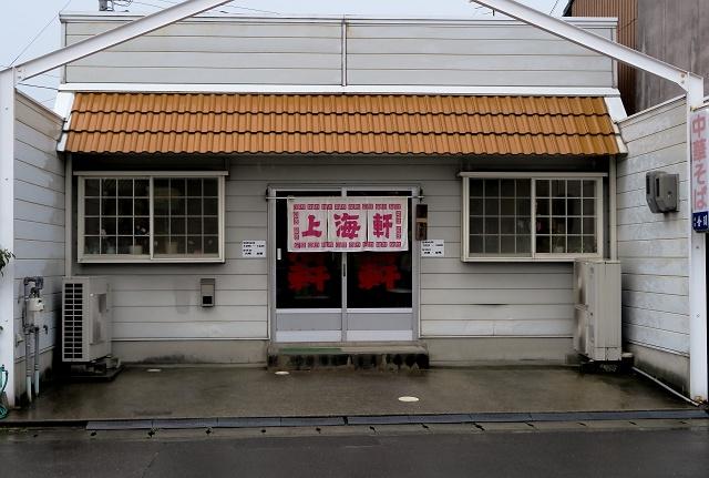 150429-syanhai-002-S.jpg