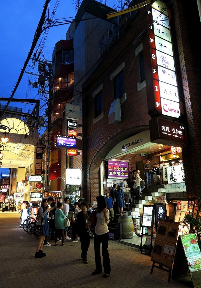 150504-nakata-002-S.jpg