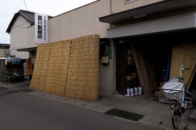 20150429-miyagawa-002-S.jpg