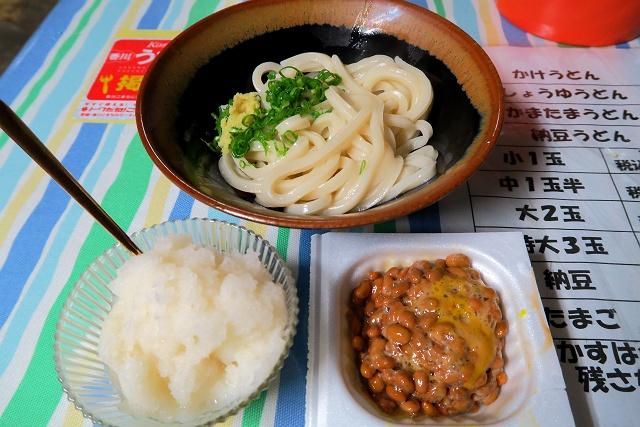 20150429-uesugi-011-S.jpg