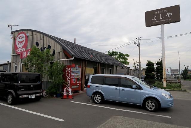 20150429-yosiya-011-S.jpg