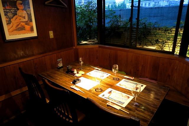 20150511-hamajima-005-S.jpg