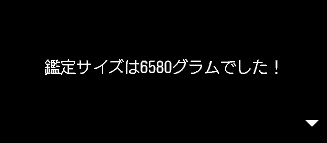 042815 212236