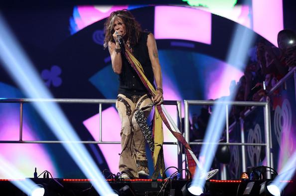 11793-Steven-Tyler-Aerosmith-iHeartRadio-Show.jpg