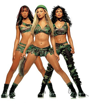 destinys-child-survivor.jpg