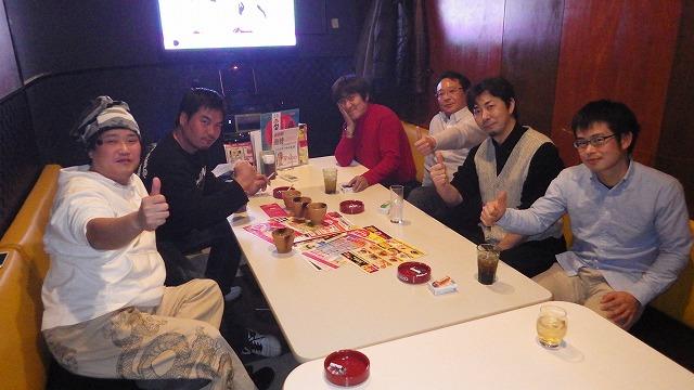 blog-IMGP1492.jpg