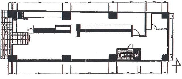 第三新興ビル図面