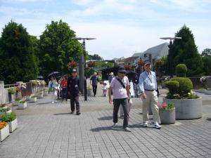 2015植物公園1