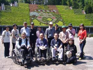 2015植物公園3