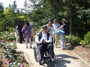 2015植物公園4