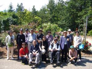2015植物公園7