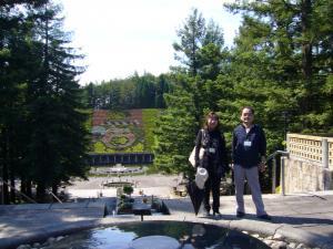 2015植物公園5