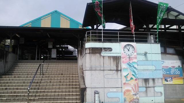 150401 円城道の駅 ブログ用