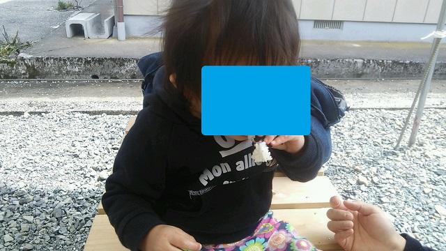 1504165 新庄 がいせん桜にて② ブログ用目隠し