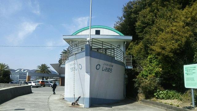 150422 頭島① ブログ用