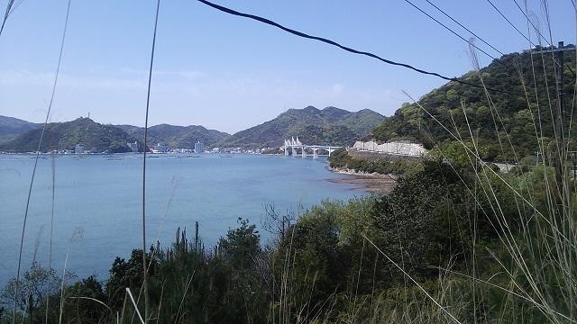 150422 鹿久居島② ブログ用