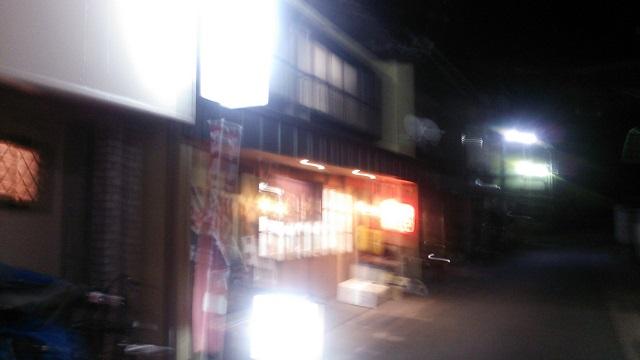 150520 桂城① ブログ用