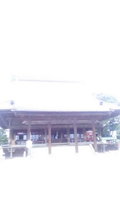 150716 進撃の桃太郎 西大寺観音院 ブログ用