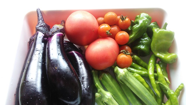 150723 野菜たち ブログ用