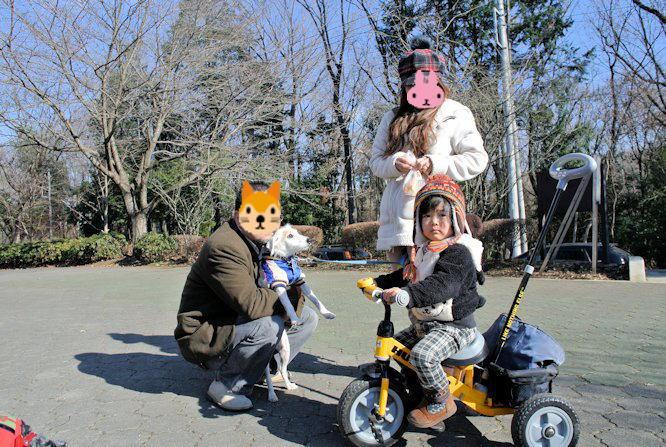 2014長岡公園1432