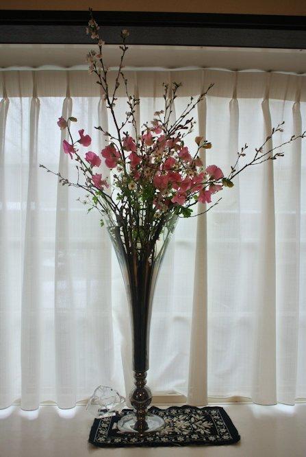 2015生け花008