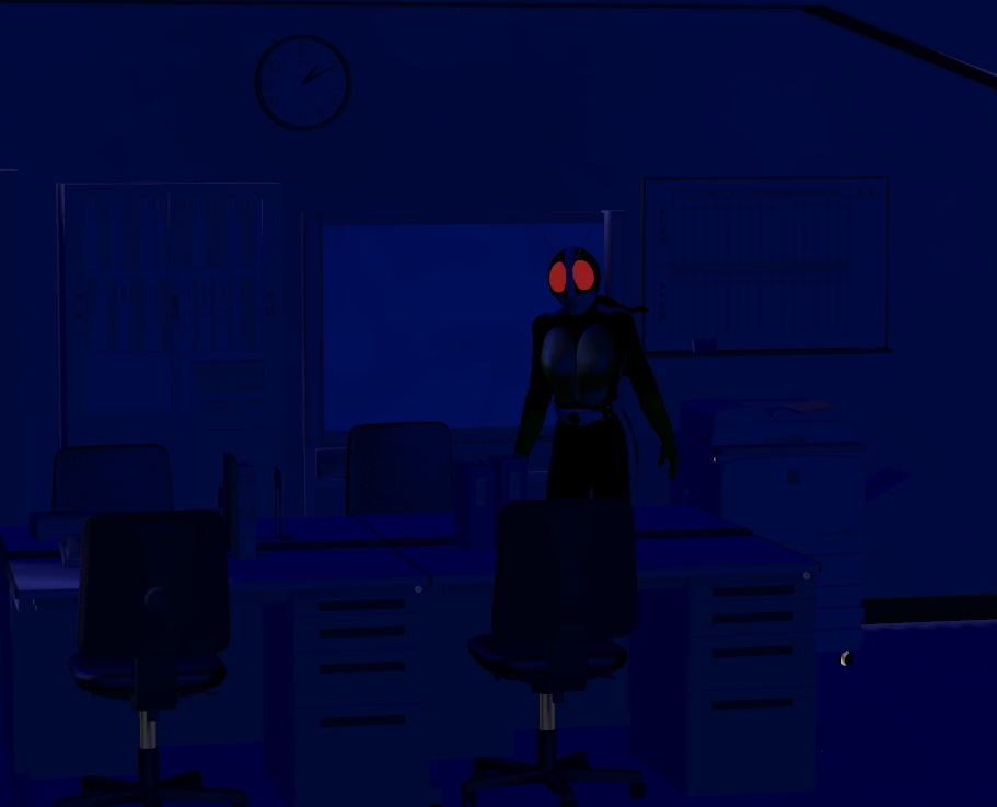 MaskedRider2.jpg