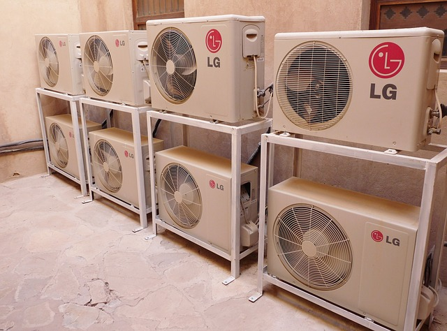 air-conditioning-233953_640.jpg