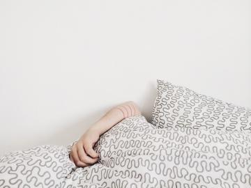 sleeping-690429_640_convert_20150727192534.jpg