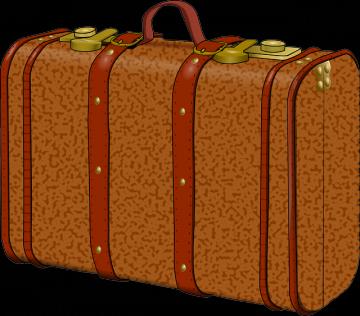 suitcase-160346_640_convert_20150717104602.png