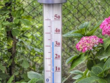 thermometer-398735_640_convert_20150719224711.jpg