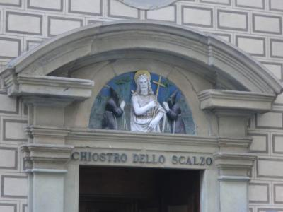 フィレンツェ