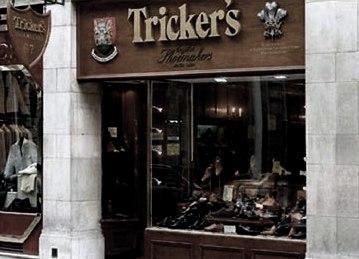 london_store[1]