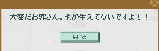 スクリーンショット (3580)