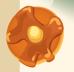 WWパンケーキ
