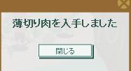 スクリーンショット (5001)